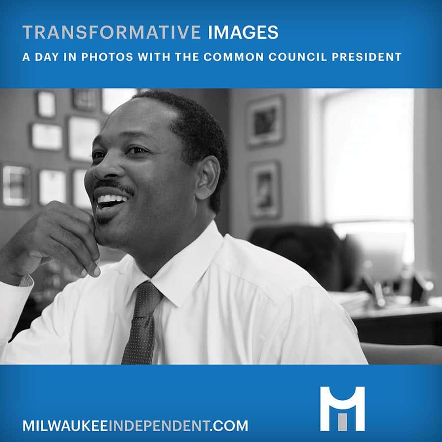 promo_transform_images_10
