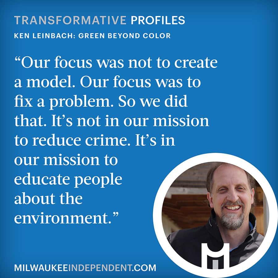 promo_transform_profile_10