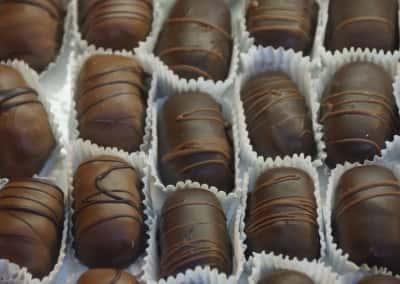 011216_Confections_020