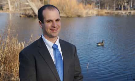 Legislation to save Wisconsin drinking water