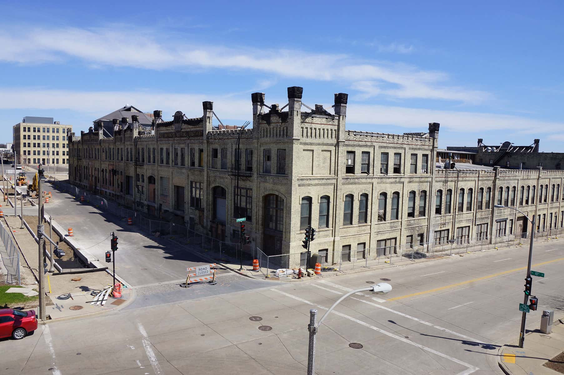 041815_Marquette_Lee_0776