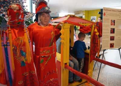 08_013016_ChineseDomes_0105