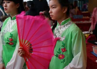 22_013016_ChineseDomes_0335