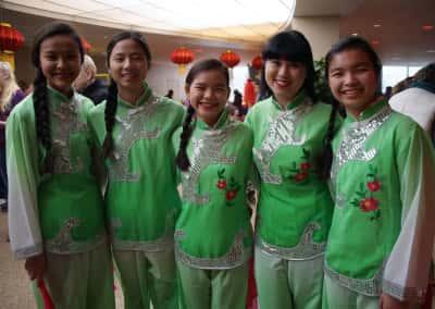 23_013016_ChineseDomes_0305