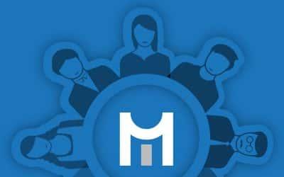 Join: Membership