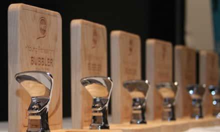 NEWaukee announces winners for 2016 Bubbler Awards