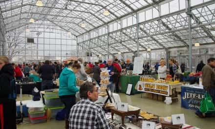 Domes closure impacts Clarke Square community