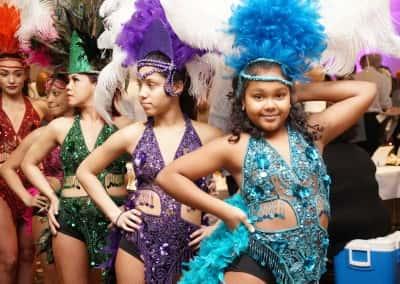 022716_Carnival_198