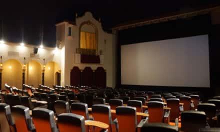 Milwaukee Film expands for 2016 Festival