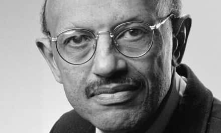 Funeral held for Jackson, a trailblazing African-American judge
