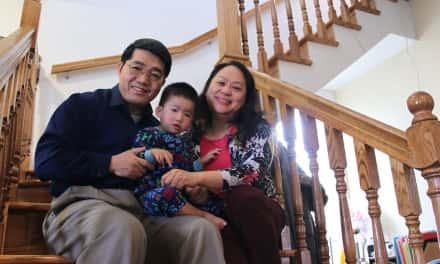Stabilizing neighborhoods through homeownership