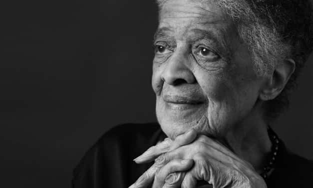 Central Library screens Vel Phillips documentary