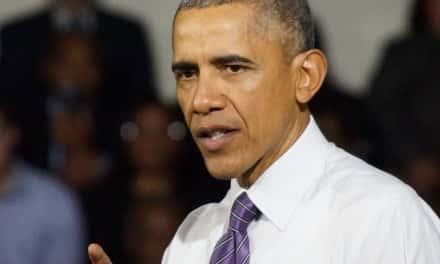 President Obama's faith in America is hope for Milwaukee