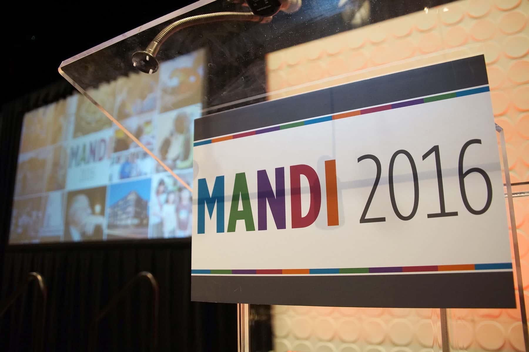 031615_MANDI2016_0116