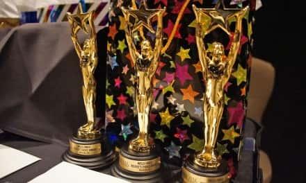 People's Choice Award seeks public vote for neighborhood innovation