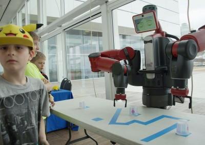 032816_Robotics_006