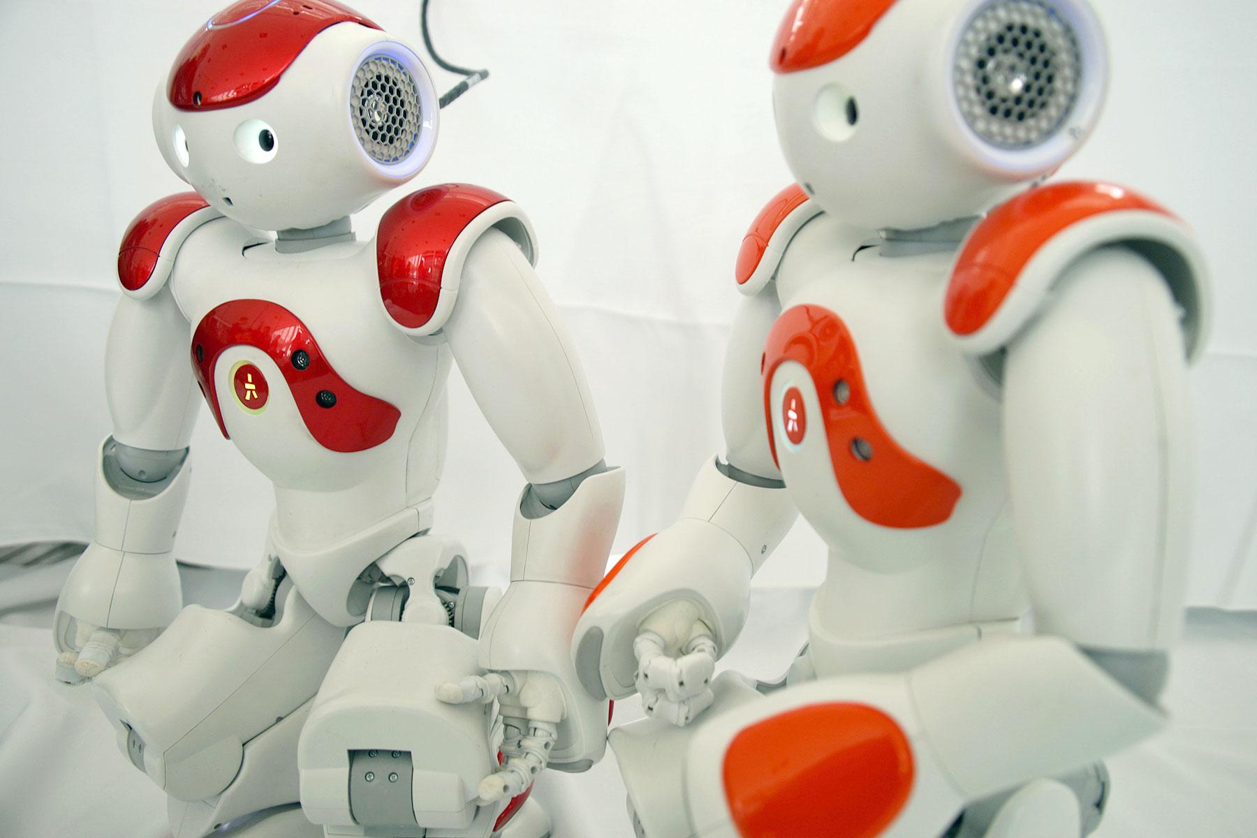 032816_Robotics_050