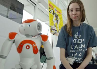 032816_Robotics_095