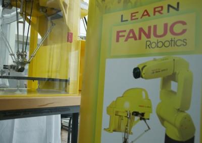 032816_Robotics_119
