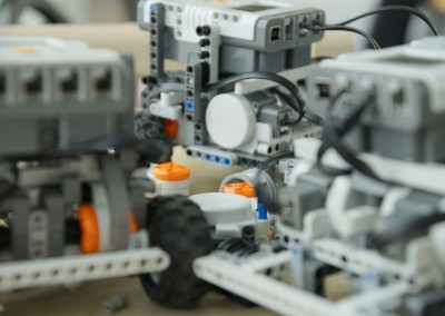 032816_Robotics_255