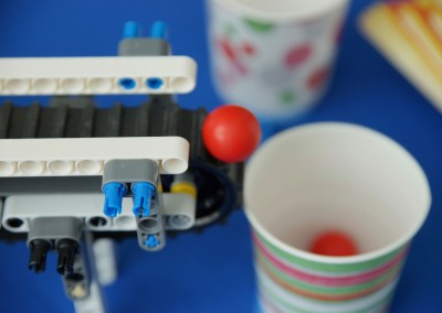 032816_Robotics_303
