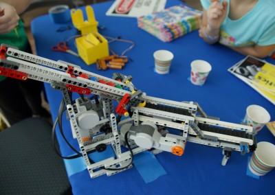 032816_Robotics_312
