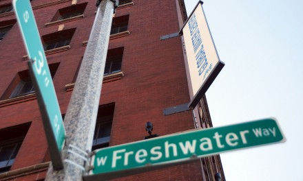 White House Summit to spotlight Milwaukee for water innovation