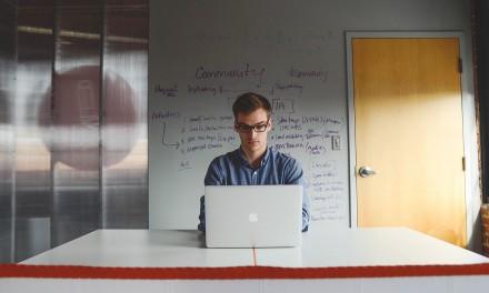 White House designates Milwaukee as TechHire Community