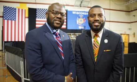 Op Ed: Political leaders concerned about efforts to divide the black community