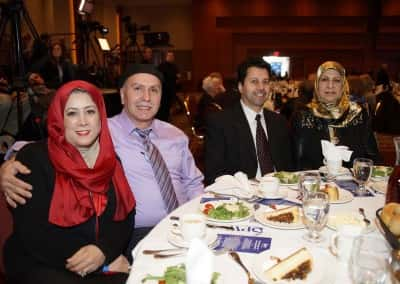 040216_DemParty_0203