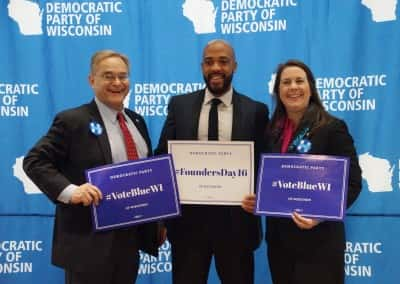 040216_DemParty_0302