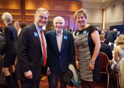 040216_DemParty_0497