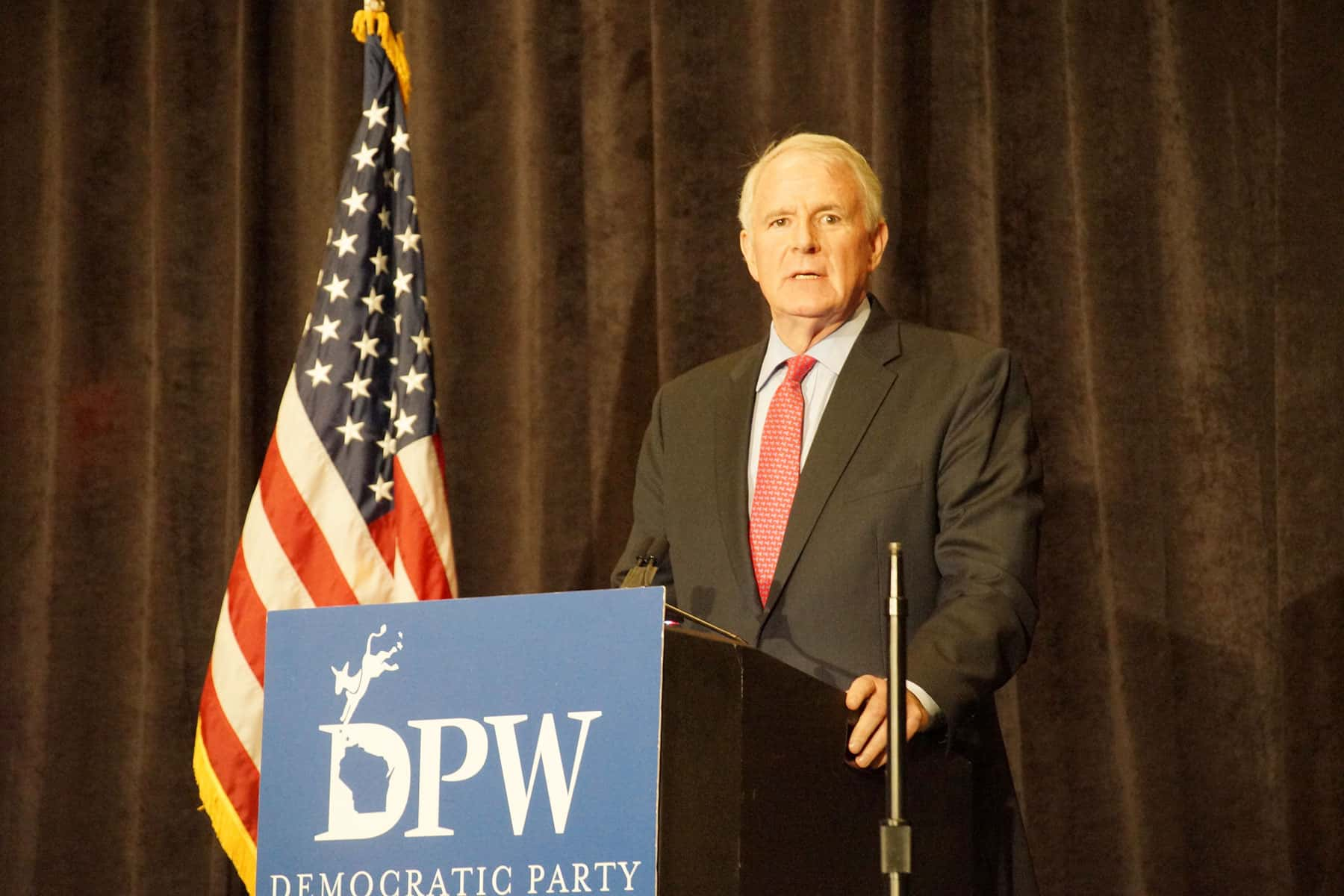 040216_DemParty_0656