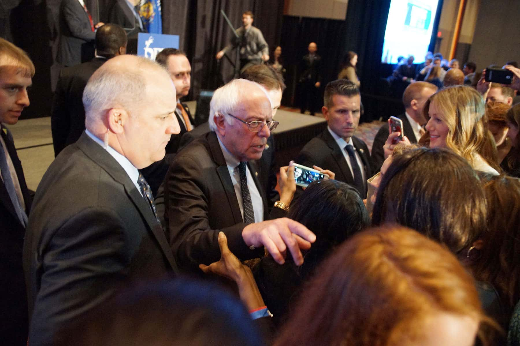 040216_DemParty_1794