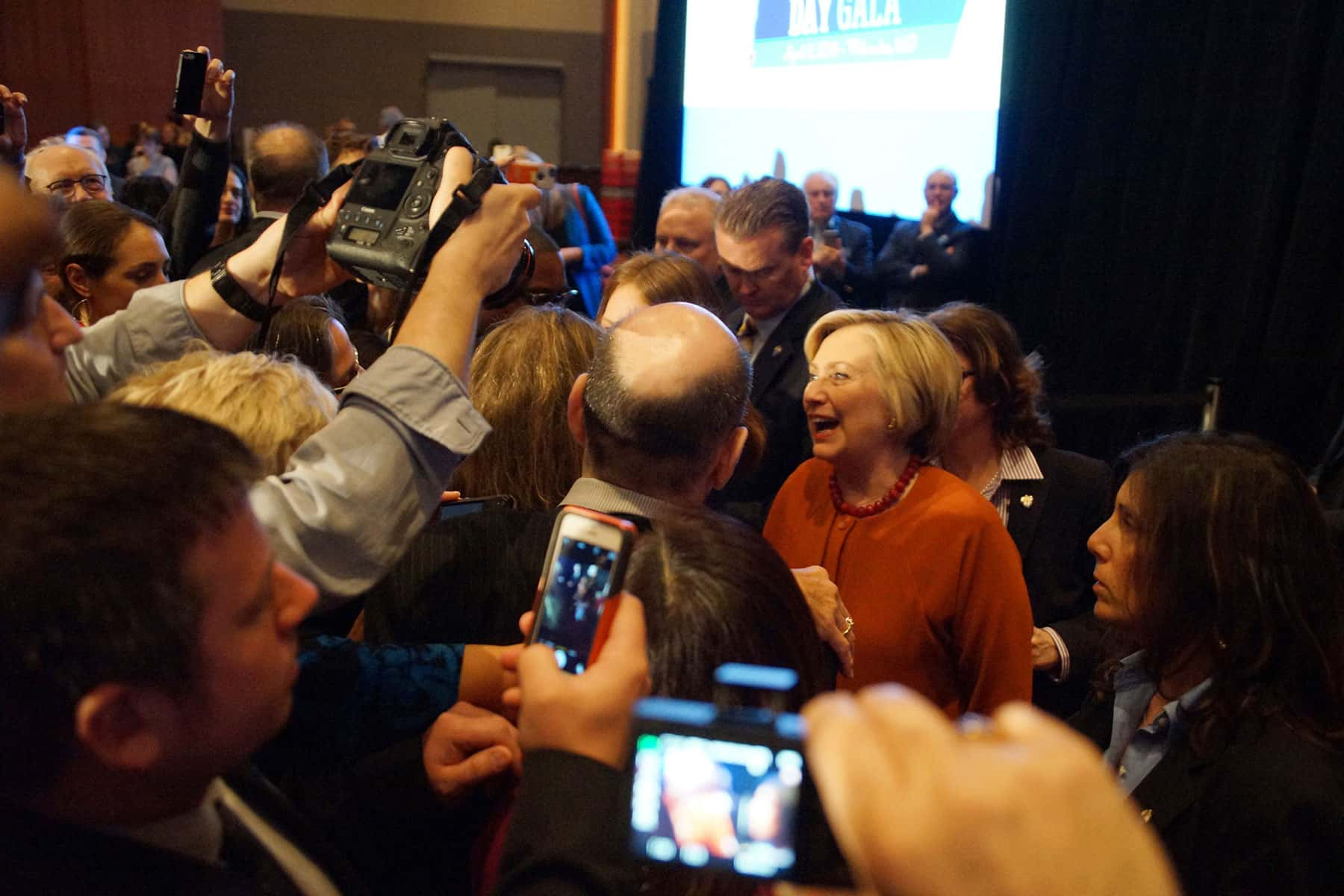 040216_DemParty_2760