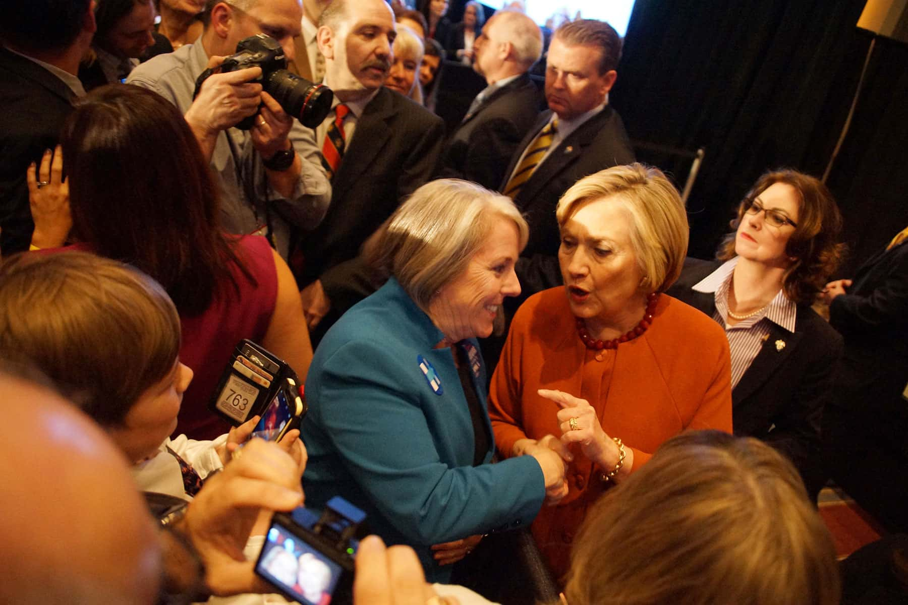040216_DemParty_2801