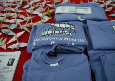 040316_MuslimFilmFest_296