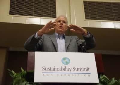 041316_SustainabilitySummit_0501