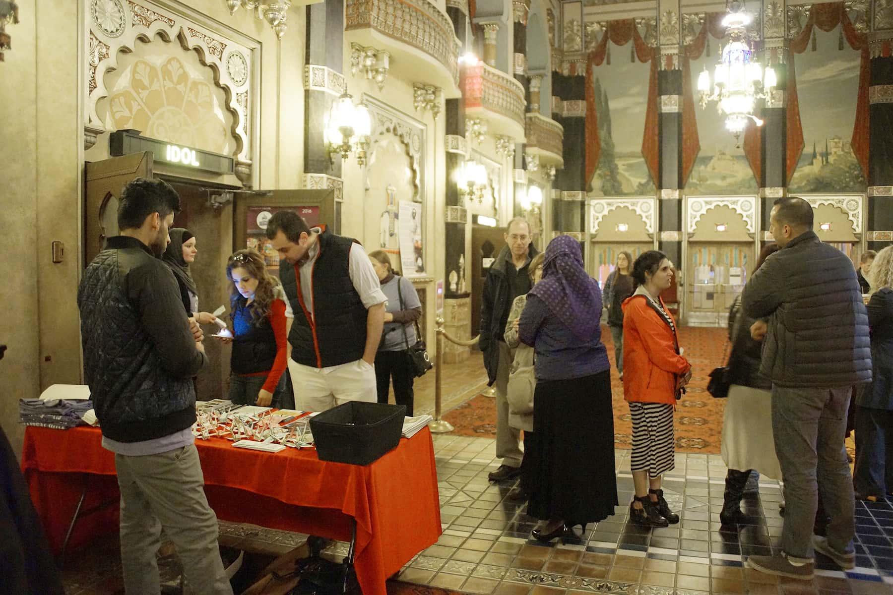 041416_MuslimFilmFest038