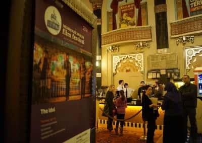041416_MuslimFilmFest079