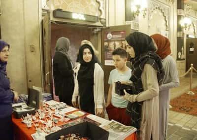 041416_MuslimFilmFest132