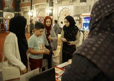 041416_MuslimFilmFest140