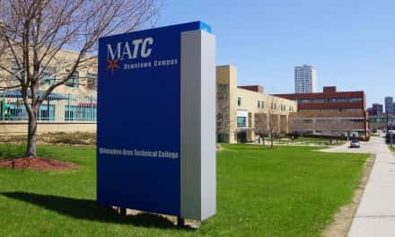 MATC expands free college tuition program