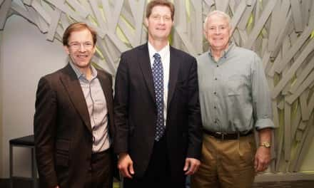 Chisholm begins re-election bid as Milwaukee DA