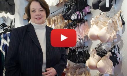 Althea Meinhardt: Shapes that fit