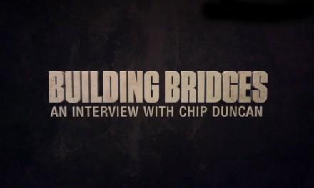 Video: Building bridges on a photographic journey