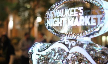 Newaukee announces summer events in Westown