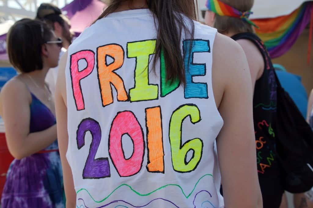 01_061016_Pridefest_1269