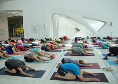 060416_Yoga_108