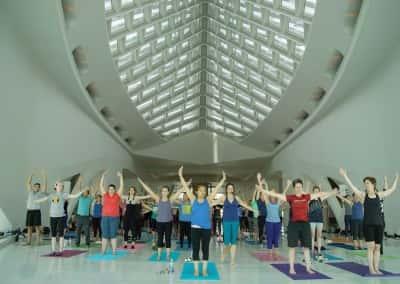 060416_Yoga_158